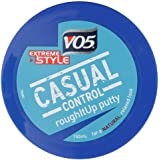 VO5 Extreme Style Rough it up Putty, 150 ml