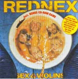 Rednex Sex & Violins