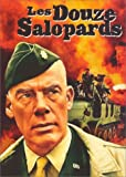 """Afficher """"Les Douze salopards"""""""