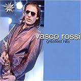Gioca Con Me - Vasco Rossi