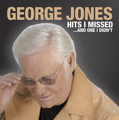 Hits I Missed & One I Didn't