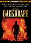 Backdraft (2-disc Anniversary Edition...