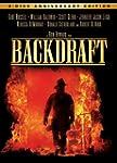 Backdraft (2-disc Anniversary Edition)