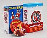 若大将 サーフ&スノー[DVD]