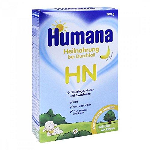humana-hn-heilnahrung-gos-300-g-pulver
