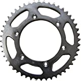 JT Sprockets JTR251.50 50T Steel Rear Sprocket