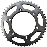 JT Sprockets JTR866.46 46T Steel Rear Sprocket