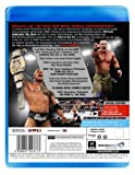 Image de Royal Rumble 2013 [Blu-ray] [Import allemand]