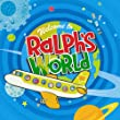 Welcome To Ralph's World [CD/DVD Combo] [Amazon Exclusive Bonus Content]