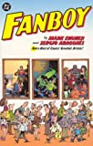 Fanboy (1563897245) by Evanier, Mark