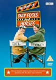 The Story of Only Fools and Horses [DVD] [1981]