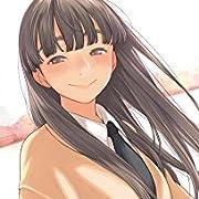 COMIC高 Vol.4