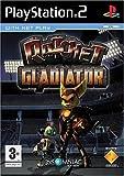 echange, troc Ratchet Gladiator - Platinum