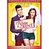 Bride for Rent DVD (International Edition)