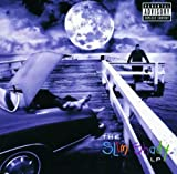 Guilty Conscience (w/ Dr Dr... - Eminem