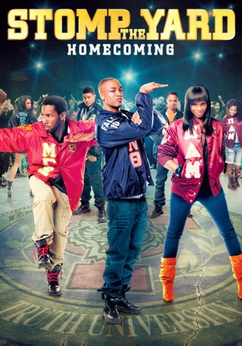 stomp-the-yard-2-homecoming