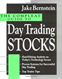 The Compleat Guide to Day Trading Stocks (Compleat Day Trader)