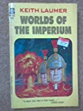 Worlds Of the Imperium (0425034666) by Laumer, Keith