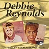 Debbie / Am I That Easy To Forget? [ORIGINAL RECORDINGS REMASTERED]