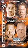Wwe: Armageddon 2002 [VHS]