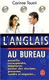 echange, troc C. Touati - Parler anglais au bureau