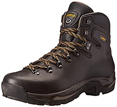Asolo TPS 535 Boot - Men's