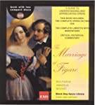 The Marriage of Figaro (Refer to ISBN...