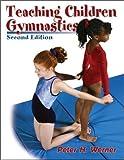 Teaching children gymnastics /