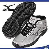 [ミズノ]MIZUNO メンズ スノートレーニングシューズ Z109 8KT109