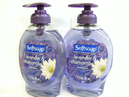 softsoap-liquid-hand-soap-75-oz-lavender-chamomile-soothing-scent-pump-dispenser-pack-of-2