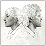 Strict Joy [2CD & DVD]by The Swell Season