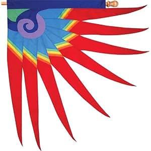 Amazoncom Premier Kites 53209 Progressive Hanging