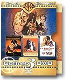 echange, troc Coffret Grands classiques 3 DVD : Autant en emporte le vent / Le Docteur Jivago / Ben-Hur