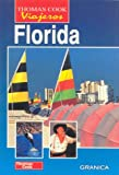img - for Florida (Spanish Edition) book / textbook / text book