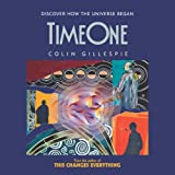 img - for Time One: Discover How the Universe Began book / textbook / text book