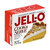 JellO Cook