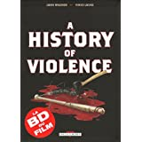 A History of Violencepar John Wagner
