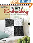 Mary Engelbreit: The Art of Embroidery