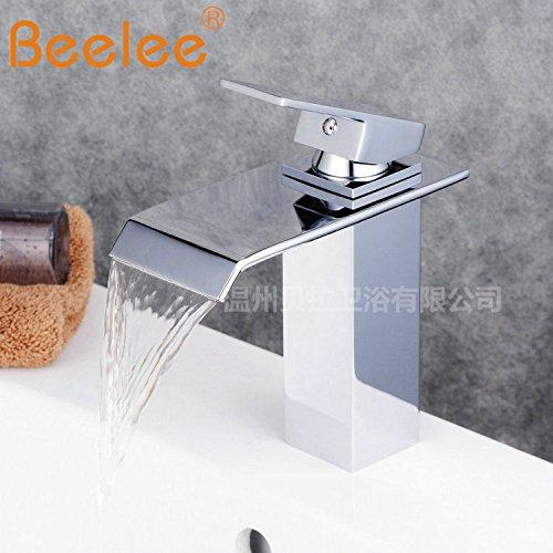 dzxya-tutti-i-moderni-cascata-di-rame-bay-unico-foro-di-acqua-calda-e-di-acqua-fredda-di-rubinetto-m