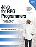 Java for RPG Programmers