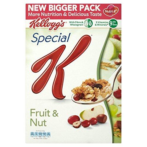 kelloggs-special-k-de-frutas-y-frutos-410g