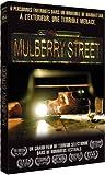 echange, troc Mulberry Street
