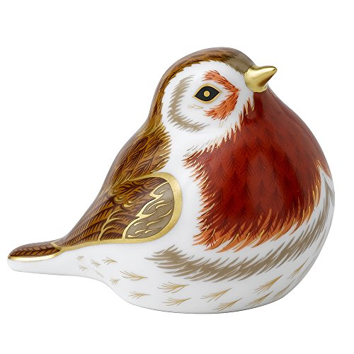 royal-crown-derby-pisapapeles-robin