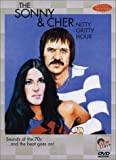 Sonny and Cher - the Nitty Gritty Hour [1970] [DVD] [NTSC]