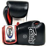 Fairtex BGV1 Adult Boxing Gloves