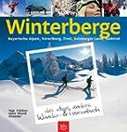 Winterberge - das etwas andere Wander...