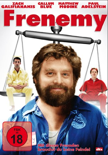 frenemy-alemania-dvd
