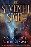 img - for The Seventh Sigil (Dragon Brigade Series) book / textbook / text book