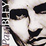 Ramblin'(Paul Bley)