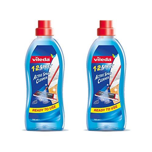 vileda-1-2-spray-floor-cleaning-liquid-750-ml-pack-of-2